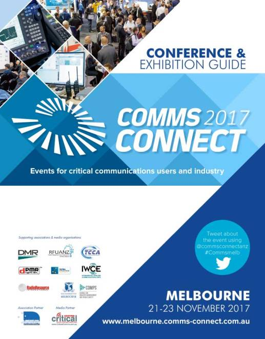 CCM2017_conference-guide-pages-1