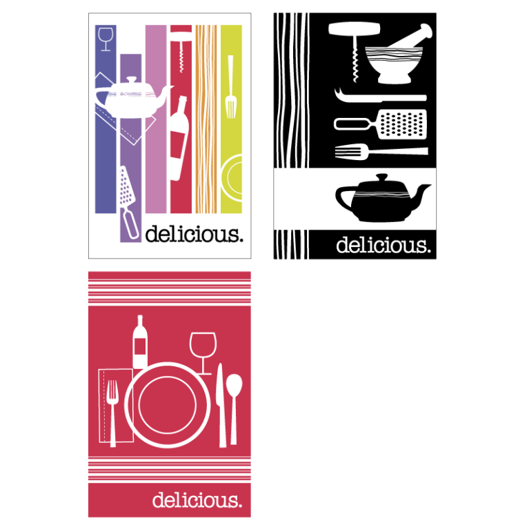 tea-towel-graphic-design