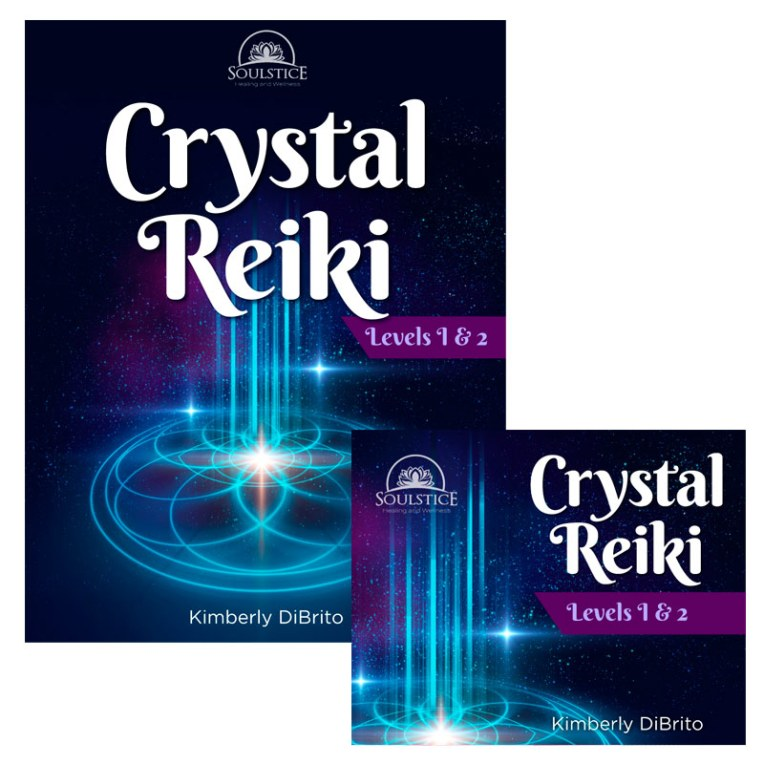 crystal-reiki-book-cover
