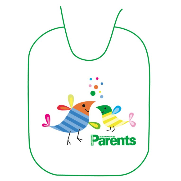 parents-magazine-bib