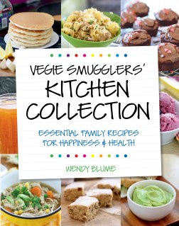Vegie-Smugglers-kitchen_collection_digital_edition-1