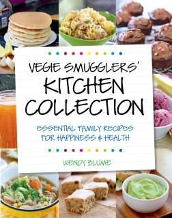 Vegie-Smugglers-kitchen_collection_digital_edition-1