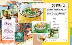 Vegie-Smugglers-kitchen_collection_digital_edition-27