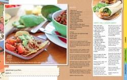 Vegie-Smugglers-kitchen_collection_digital_edition-52