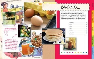 Vegie-Smugglers-kitchen_collection_digital_edition-7